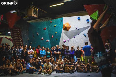 salle d escalade caen 28 images gap la salle d escalade ouvrira finalement lundi 8 d 233