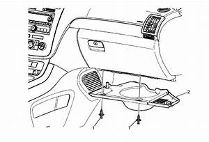 2006 Saturn Ion Fuse Box Diagram