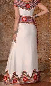 robe kabyle mariage robe kabyle by abby alg we it