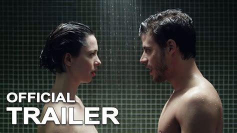 Permission Official Trailer Hd 2017 Rebecca Hall Dan