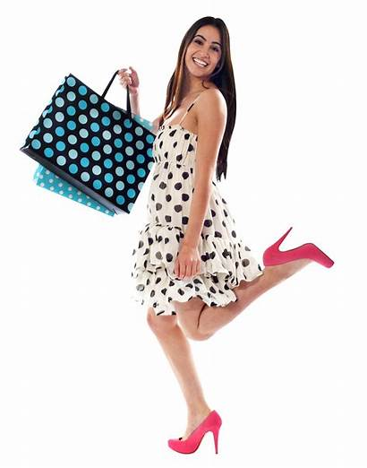 Shopping Transparent Commercial Background Clipart Loan Play