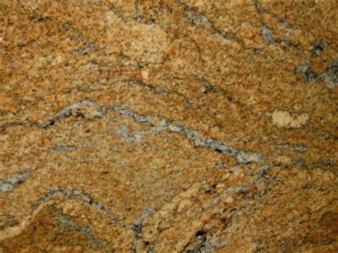 juparana classico granite slab 25332 stoned