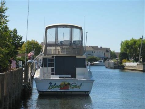 Aluminum Fishing Boats For Sale Edmonton by Silverton Boats For Sale In Nj Royalty Free For