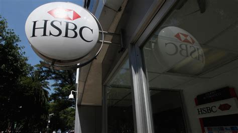 hsbc si e uk to transfer of libor to restore trust rt business