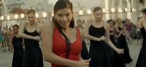 Enrique Iglesias Latest Music Video – Bailando | FINGWORLD