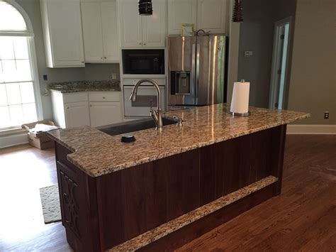6 foot kitchen island with sink and dishwasher handmade kitchen island with spice rack dishwasher and