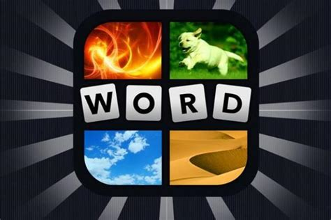4 pics 1 word 5 letters daily challenge 4 pics 1 word daily challenge may 7 today s 5 letter 20162