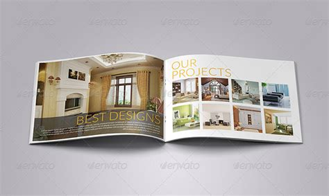 home design catalog 23 interior decoration brochure templates free word