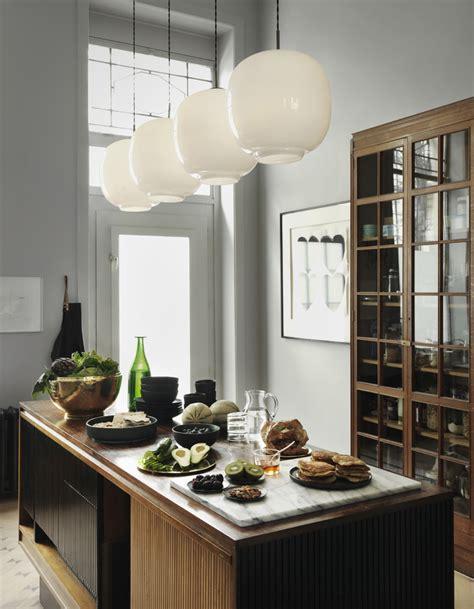 la cuisine de maryse îlot de cuisine découvrez notre sélection décoration