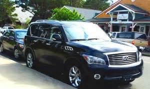 Auto Insurance Agent In Salt Lake City, Ut Archibald
