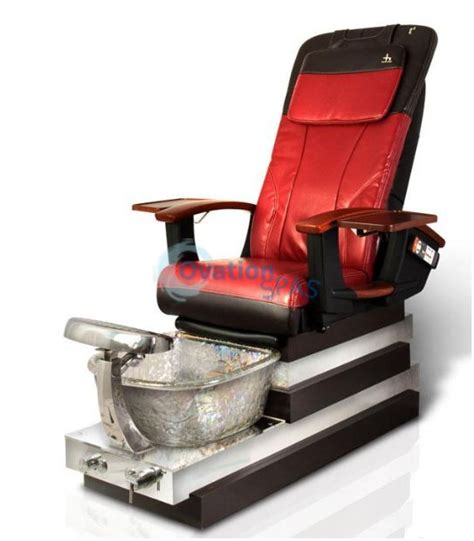 gspa 174 w pedicure spa chair for sale