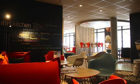 hotel lille avec h 244 tel journ 233 e lille ibis lille centre grand palais r 233 servez un day use avec roomforday