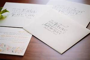 25 best ideas about addressing wedding envelopes on With etiquette on addressing wedding invitations handwritten