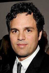 Actor Mark Ruffalo discusses his 'Delicious' career - NY ...