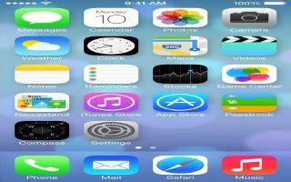 how to screenshot on iphone 5c how to take screenshot iphone 5c prime inspiration how t