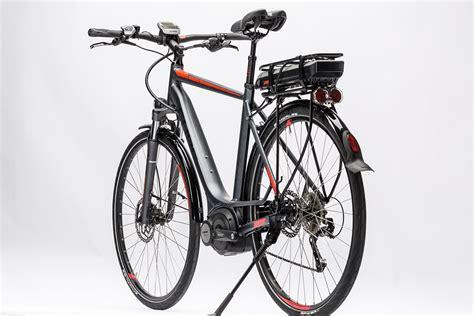 cube e bike trekking cube touring hybrid 400 grey 180 n 180 2016