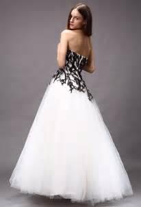 robe mariã e originale robe à la mode robe de mariee blanche originale