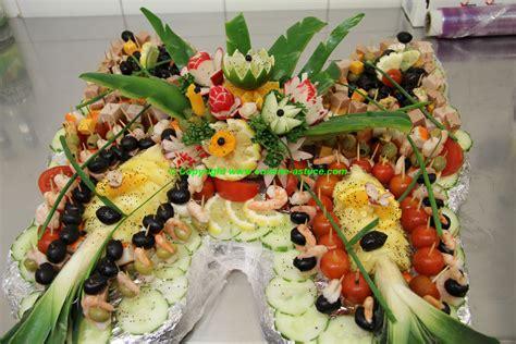 astuce cuisine recettes de cuisine et astuces d 39 un vrai cuisinier