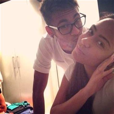 classement mondial cuisine complicité totale entre neymar et sa soeur fc barcelone com