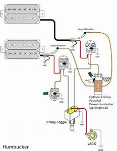 Gfs Pickups Wiring Diagram