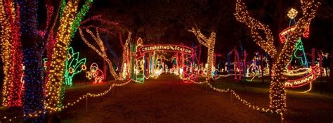 grand prairie lights powered by gexa energy