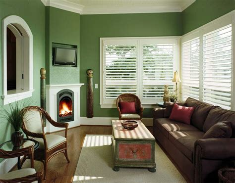 How To Decorate A Sunroom With Small Space And Low Budget