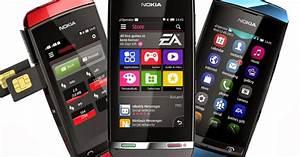 Jaggerphone Mobilephone Repairing Support  Nokia 305 306