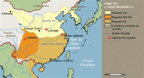 cuisine chinoise poulet croustillant culture chinoise février 2014