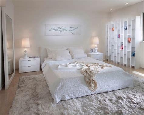 Chic Bedroom Ideas - dormitorios modernos 2018 de 150 fotos y tendencias ðecoraideas