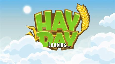 hay day wikipedia