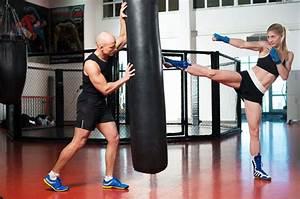 Wie Viele Runden Gibt Es Beim Boxen : trendsport kickboxen ~ Watch28wear.com Haus und Dekorationen