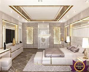 Modern, Beautiful, Bedroom, Design