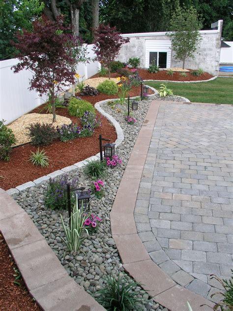 backyard landscaping ideas  designs