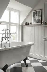 colours wood panelling although our bathroom will be