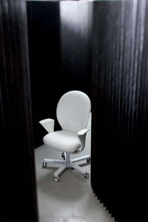 bea bureau fauteuil bureau ergonomique bea cuir pleine fleur luxy