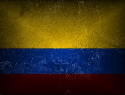 Colombia Colombian Wallpapers Cool Backgrounds Country Wallpapersafari