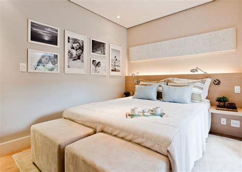 HD wallpapers quadros para quarto de casal