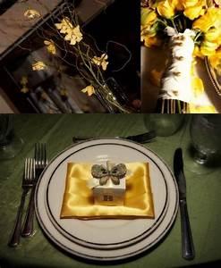 Kodrane criss angel marriage for Las vegas mock wedding