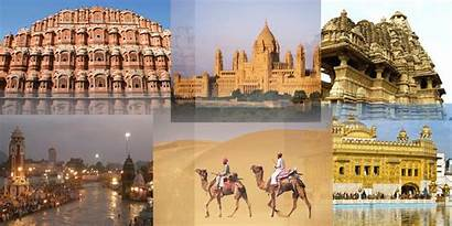 India Tourism Tour North Travel Tours Packages