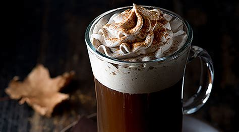 Classic Irish Coffee Recipe Pour Over Coffee Dark Roast And Cigarettes Netflix Hamilton Beach Maker At Bed Bath Beyond Youtube Vic Mensa Drinks Water Temperature Weight E03