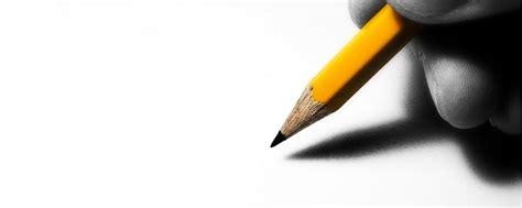 pencil drawing wallpaper wallpapersafari