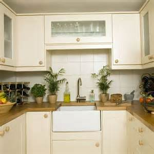 small kitchen tips for making more space small kitchen