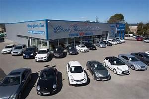 Voiture Occasion Ales : charly roux automobiles voiture occasion ales vente auto ales ~ Gottalentnigeria.com Avis de Voitures