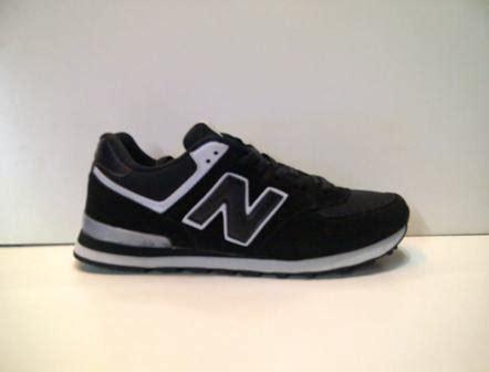 Harga Sepatu New Balance Seri 574 sepatu harga grosir sepatu murah sepatu new
