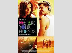 We Are Your Friends DVD Release Date Redbox, Netflix