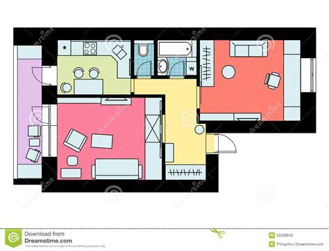 plan d une chambre d hotel ophrey com disposition meuble chambre bebe prélèvement