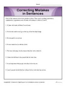 Appositive Worksheet Combining Sentences Worksheet 4th Grade Abitlikethis