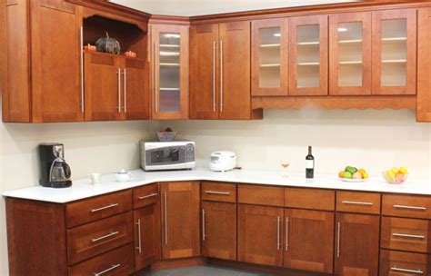 kitchen cabinet for less kitchen dreams into a reality kraftmaid outlet 5408