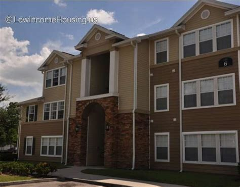 subsidized apartments top 28 subsidized apartments affordable housing in fairfax intysons senior apartments low