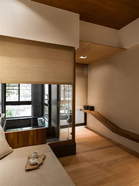 stylish asian basement design ideas decoration love